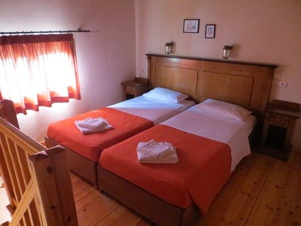 Aparthotel marousso skiatos royal travel jagodina63 for Appart hotel 63